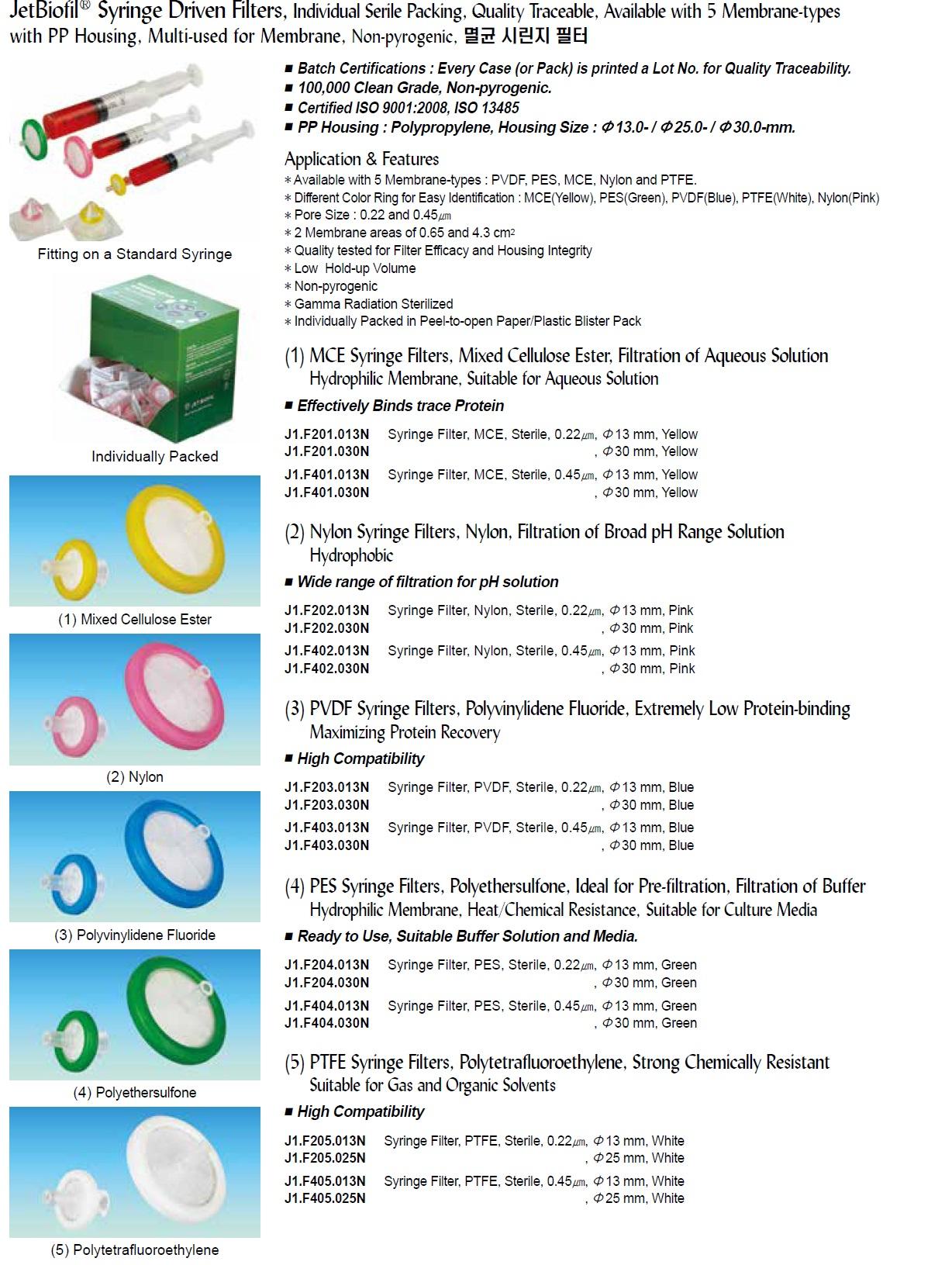 SL1617000004081 :: Scilab Vietnam
